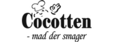 cocotten.dk