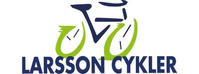 larsson-cykler.dk