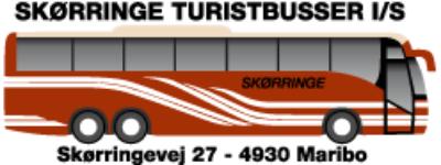skoerringeturistbusser.dk