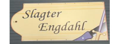 slagter-engdahl.dk