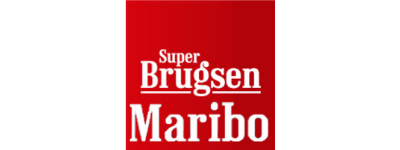 superbrugsen.dk