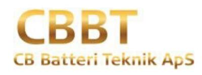 cbbt.dk