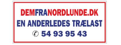 demfranordlunde.dk