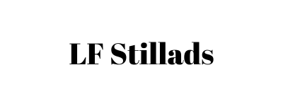 LF Stillads