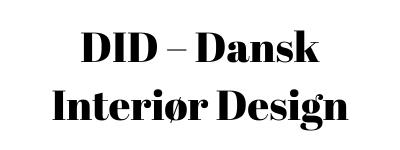 https://di-design.dk/?gclid=CjwKCAjw1K75BRAEEiwAd41h1ONevHGUOmOAW1Rl_Tt-KNXM6Ecs_qpqZSeLEuLSGN1pG21w_8nvbBoCMaAQAvD_BwE