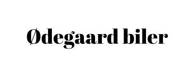 https://www.ford.odegaardbiler.dk/