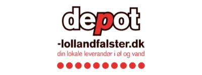 depot-lollandfalster.dk