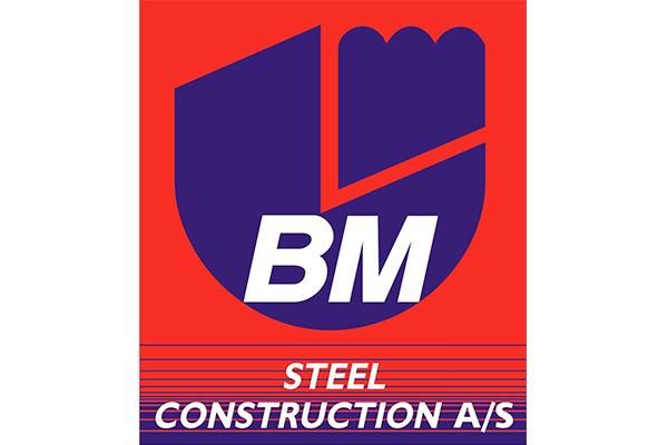 BM Steel