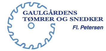 https://www.gaulgaarden.dk/