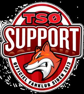 TSØ Support