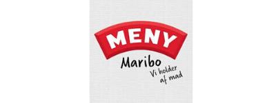 meny.dk