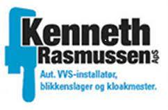 http://www.krvvs.dk/